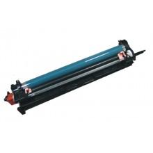 Drum compatibile rigenerato garantito Canon Drum unit EXV11/12DR