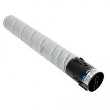 Laserjet Toner compatibile rigenerato garantito Minolta Laserjet TN323