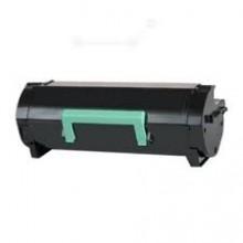 Laserjet Toner compatibile rigenerato garantito Minolta Laserjet TNP34