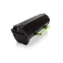 Laserjet Toner compatibile rigenerato garantito Minolta Laserjet TNP35