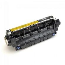 Ricambio compatibile rigenerato garantito HP Ricambi HPCE5958