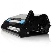 Drum compatibile rigenerato garantito Epson Drum unit C1600TA