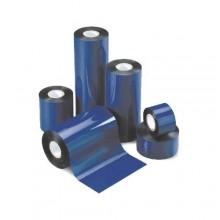 TTR Rotoli & Wax compatibile rigenerato garantito Wax Easy EAW110X450BKO