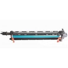 Drum compatibile rigenerato garantito Canon Drum unit EXV3DR