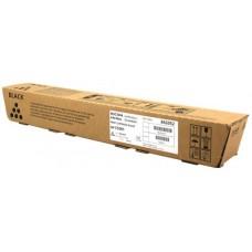 Toner Nero 842052 841583 / 841456 Circa 25500 pagine