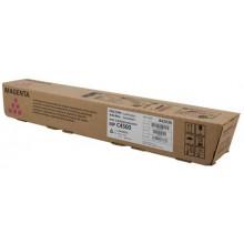 Toner Magenta 842036 884932 / Mp C4500 Circa 17000 pagine
