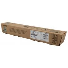 Toner Ciano 842037 884933 / Mp C4500 Circa 17000 pagine