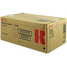 Multipack Nero 888087 6Pck Typ 1220D 6 Toner Da 260G