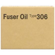 Fusore 400497 Typ 306 Olio Fusore
