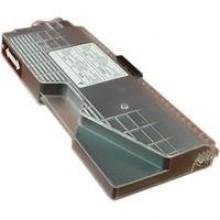 Toner Nero 400838 Typ 125Bk