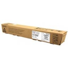 Toner Nero 842016 841651 / 841739 Circa 28000 pagine Mpc 3502Bk