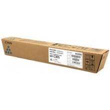 Toner Ciano 842082 841595 / Mpc 305E
