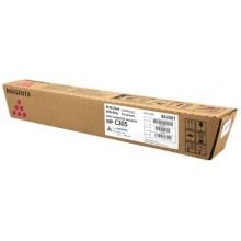 Toner Magenta 842081 841596 / Mpc 305E