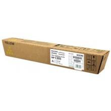 Toner Giallo 842080 841597 / Mpc 305E