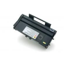 Toner Nero 407166 Sp 100Le Circa 1200 pagine