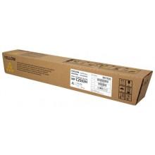 Toner Giallo 841926 Mp C2503Hy Circa 9500 pagine Alta Capacità