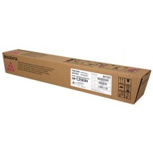 Toner Magenta 841927 Mp C2503Hm Circa 9500 pagine Alta Capacità