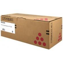 Toner Magenta 407533 Sp C252E Circa 4000 pagine