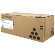 Toner Nero 407543 Sp C250E Circa 2000 pagine