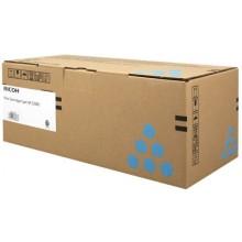Toner Ciano 407544 Sp C250E Circa 1600 pagine