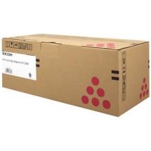 Toner Magenta 407545 Sp C250E Circa 1600 pagine