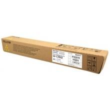 Toner Giallo 842017 841652 / 841740 Circa 18000 pagine Mpc 3502Y