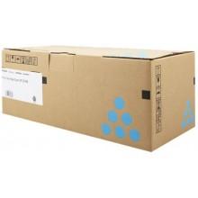 Toner Ciano 407641 406349 / Spc-310Sc Circa 2500 pagine Standard