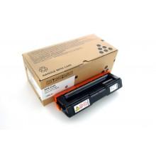 Toner Nero 407634 406479 / Spc-310Bk Circa 6500 pagine Alta Capacità