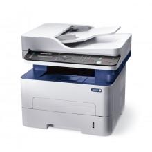 Stampante multifunzione Xerox WorkCentre 3225V DNI