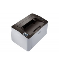 Samsung SL M 2026 W Laser printer