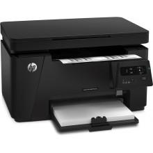 HP LaserJet Pro M125A Stampante