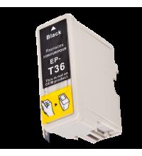 Epson T36 compatibile rigenerato garantito