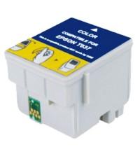 Epson T37 compatibile rigenerato garantito