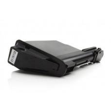 Kyocera toner nero TK-1125 1T02M70NL0 compatibile rigenerato garantito