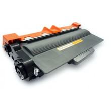 TN3380 Toner nero per Brother compatibile rigenerato garantito