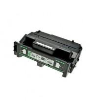 Toner compatibile rigenerato garantito Black Ricoh AP600N, AP610N, AP2610, AP2600N-20K#Typ215