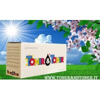 Toner CLT C 406S Ciano compatibile rigenerato garantito