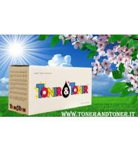 Kyocera toner nero TK-3130 1T02LV0NL0 compatibile rigenerato garantito