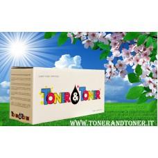 Kit completo CLT P406C Toner 406S compatibile rigenerato garantito 100%