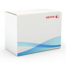 Xerox toner nero LC802 253195887 4800 pagine