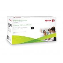 Xerox toner nero 003R99630 2700 pagine compatibile con HP C4092A