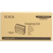 Xerox Tamburo 108R00645 unità tamburo