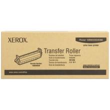 Xerox unità di trasferimento 108R00646