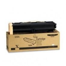 Xerox toner nero 113R00668 30000 pagine