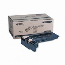 Xerox toner nero 006R01275 20000 pagine