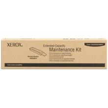 OFFERTA Xerox fusore 108R00676 30000 pagine kit di manutenzione per Xerox Phaser 8550