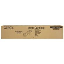 Xerox vaschetta di recupero 108R00575