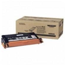 Xerox toner nero 113R00726 8000 pagine alta capacità