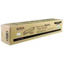 Xerox toner magenta 106R01215 5000 pagine