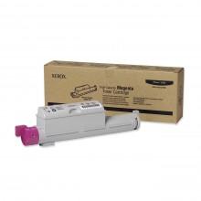 Xerox toner magenta 106R01219 12000 pagine